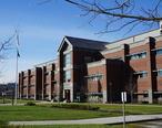 Auburn_Senior_High_School_Front.jpg