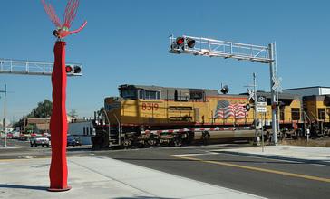 Union_Pacific_Railroad_Auburn_WA_USA.jpg