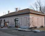 Susanville_Railroad_Depot.jpg