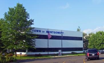 Montgomery__NY__Town_Hall.jpg