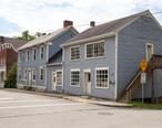 Greensboro_Pennsylvania_Historic_District.jpg
