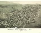 Montrose-1.jpg