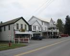 New_Milford__Pennsylvania.jpg
