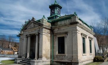 Pratt_Memorial_Library.jpg