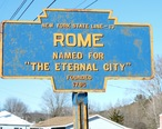 Rome_PA_Keystone_sign.jpg