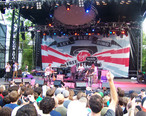 Virgin_Mobile_Freefest_at_Merriweather.jpg