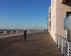 Post_Sandy_Boardwalk_In_Long_Beach_NY.jpg