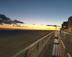 Long_Beach__NY_boardwalk_at_sunset.jpg