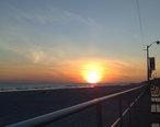 Long_Beach__New_York.jpg
