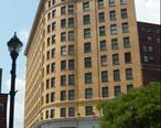 Fayette_Building_Uniontown_Pennsylvania.jpg