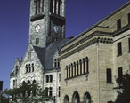 Fayette_County_Courthouse__Uniontown.jpg