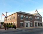 Bridgeport_Borough_Hall__MontCo_PA_01.JPG