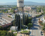 Campbell_water_tower__aerial_view.jpg