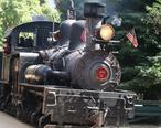Locomotive_-7_-__Sonora__-_Roaring_Camp_Railroad_-_Santa_Cruz__CA.JPG