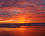 Sunset_Marina.JPG