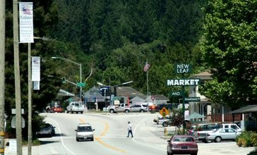 Downtown_Felton__California.JPG