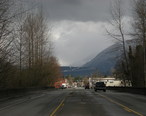 North_Bend__WA_from_the_west.jpg