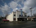 North_Bend__WA_-_movie_theater.jpg