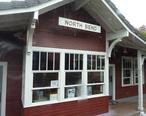 North_Bend_railway_station_2011.jpg