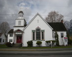 North_Bend_Community_Church_02.jpg