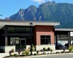 North_Bend_Visitor_Information_Center___Mountain_View_Art_Gallery.jpg
