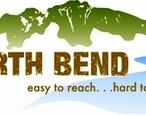 North_Bend__WA_logo.jpg