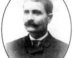 William_Taylor__1853-1941__founder_of_North_Bend.jpg