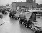Downtown_North_Bend__WA_1943.jpg