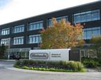 Nintendo_of_America_Headquarters.jpg
