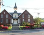 Redmond_United_Methodist_Church.jpg
