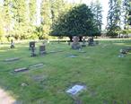 Redmond_Pioneer_Cemetery_AKA_Redmond_Community_Cemetery.jpg