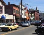 Main_Street_in_Port_Jefferson__NY.jpg
