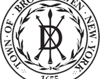 Seal_of_Brookhaven__NY.jpg