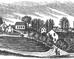 View_of_Patchogue.jpg
