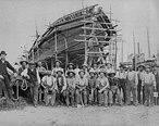Mather_Shipyard_Crew__1884.jpg