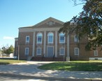 Old_Brookhaven_Town_Hall__Patchogue.JPG
