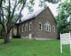 Lower_Rapidan_Baptist_Church_in_Rapidan__Virginia.jpg