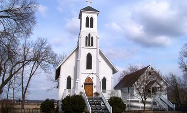 Emmanuel_Episcopal_Church_in_Rapidan__Virginia.jpg