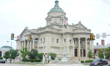 Somerset_County_Courthouse_Pa_2012.jpg