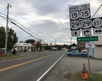2018-10-10_18_18_13_View_south_along_U.S._Route_15_Business_and_U.S._Route_29_Business__James_Madison_Street__just_north_of_Main_Street__Virginia_State_Route_651__in_Remington__Fauquier_County__Virginia.jpg