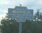 Westfield_road_sign.jpg