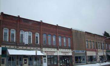 Downtown_Westfield__PA.JPG