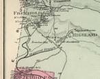 1873_foster_township.jpg