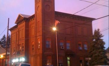 Freeland__Luzerne_County__Pennsylvania__Borough_Building.jpg