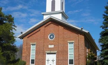North_Ontario_Methodist_Church.JPG