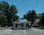 Post_office_in_Sperryville.jpg