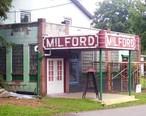 Milford_Theatre_Milford_PA.jpg