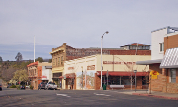 Historic_downtown_oroville.jpg