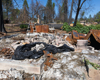 Paradise_after_the_Camp_Fire__July_2019-7428.jpg