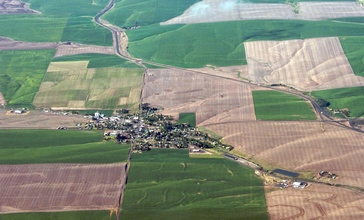Wasco__Oregon_-_panoramio.jpg